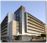 Monte Málaga Hotel